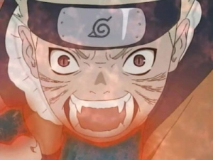naruto screen